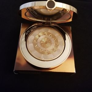 Estee Lauder Bronze Goddess Illuminating Powder